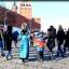 Глобальный Ёхор в Москве
