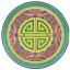 Конкурс по популяризации и развитию бурятского языка