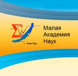 Техноцентр Малой академии наук