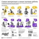 https://buryad.icde.ru/images/groupphotos/44/623/thumb_5bad0c17ca2ee39157d1dc1a.jpg