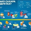 https://buryad.icde.ru/images/groupphotos/79/624/thumb_591ea2015aa9742510c198f3.jpg