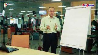Курс «Основы проектного управления». Лекция 5: Системы управления проектами